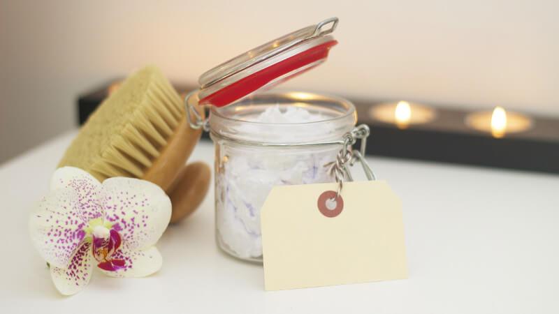 bath-blur-brush